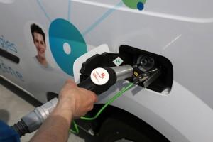 Hydrogène : le gouvernement et l'ADEME lancent deux nouveaux appels à projets