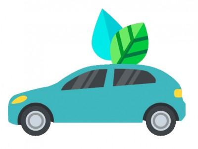 Les aides à l'achat d'une voiture à hydrogène