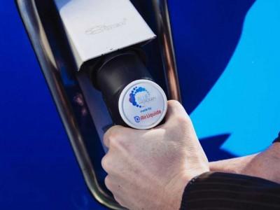 Hydrogène : une mise à l'échelle indispensable pour démocratiser la technologie