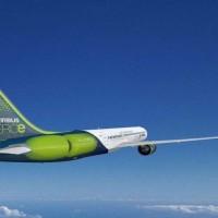 Avion à hydrogène : Plug Power s'envole avec Airbus