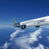Pour Airbus, l'avion à hydrogène ne décollera pas avant 2050