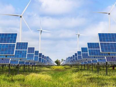Australie : 178 millions d'euros pour développer l'hydrogène vert