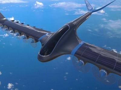 Plan de relance aéronautique : la France mise sur l'hydrogène