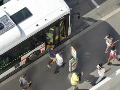 Lyon : des bus à hydrogène bientôt expérimentés par le Sytral