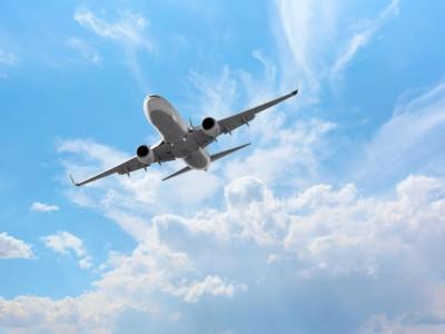 Avion à hydrogène : un nouveau centre R&D aux Etats-Unis