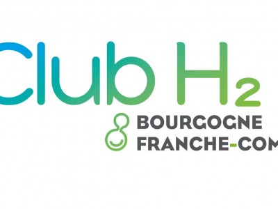 La région Bourgogne-Franche-Comté lance son club de l'hydrogène