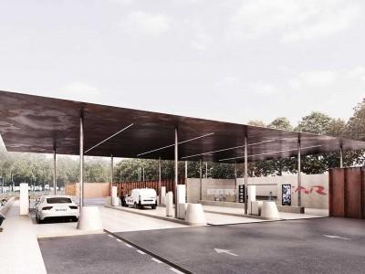 La CNR booste le développement de l'hydrogène à Lyon