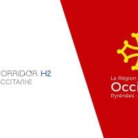 La Région Occitanie recrute les acteurs du projet Corridor H2