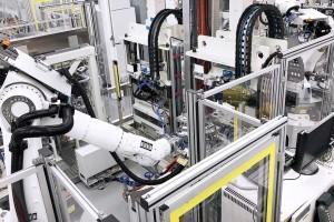 Daimler Truck accélère sur la production de piles à combustible