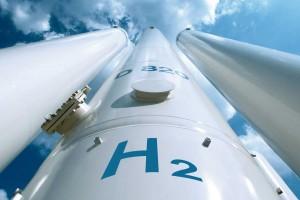 Engie mise sur l'hydrogène liquide pour la mobilité lourde
