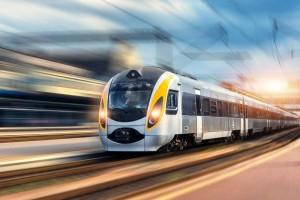 Une pile à combustible Toyota pour le train hybride hydrogène du projet FCH2RAIL