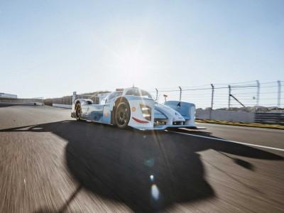 Hydrogène : Hyundai s'intéresse à la compétition