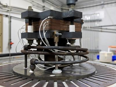 Hydrogène : Genvia veut développer une nouvelle génération d'électrolyseurs