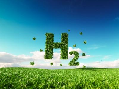 Avec HyGreen Provence, Air Liquide et Engie s'engagent dans la production d'hydrogène vert