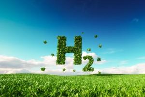 L'Europe annonce des objectifs ambitieux pour développer l'hydrogène vert