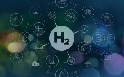Etude : 5 domaines à soutenir pour développer l'hydrogène en Australie