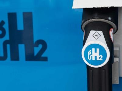 Hydrogène : les USA financent 31 nouveaux projets