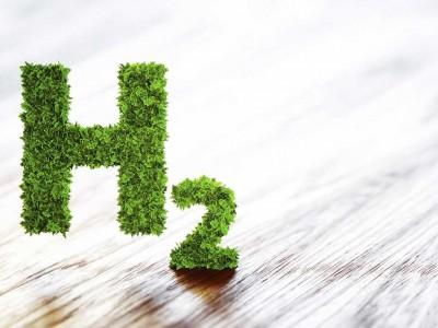 Etude : l'Ifri s'intéresse aux perspectives de l'hydrogène en Europe