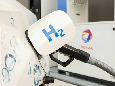 Quels défis à relever pour développer la mobilité hydrogène