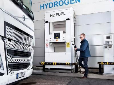 Selon H2Accelerate, l'âge d'or de l'hydrogène commencera en 2028