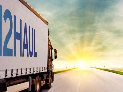 H2Haul, un projet européen pour accélérer le déploiement de poids-lourds à hydrogène