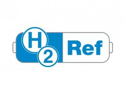 H2Ref dévoile un prototype de station à hydrogène à bas prix