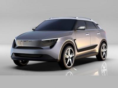 H2X Australia se lance sur le marché du véhicule hydrogène