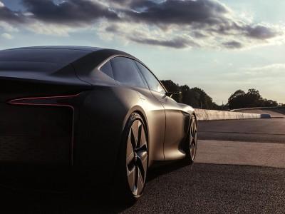 Hopium : la voiture hydrogène française dépasse les 1 000 commandes