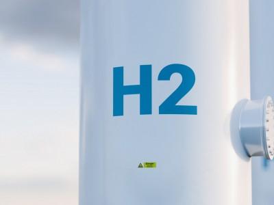 Hydrogène : une croissance exponentielle d'ici 2026 ?