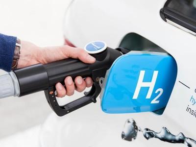Véhicule hydrogène et analyse du cycle de vie (ACV) : l'ADEME publie son rapport