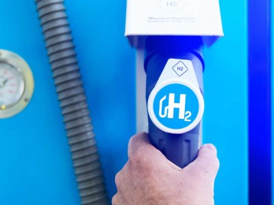 Rapport 2020 de l'AIE : l'hydrogène est à privilégier pour atteindre l'objectif zéro-émission
