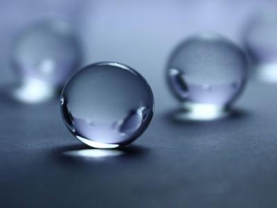 Hydrogène vert : l'AIE appelle à intensifier les efforts