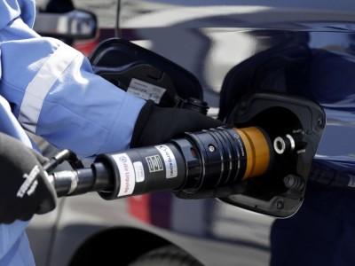 Chine : vers de nouvelles mesures en faveur du véhicule hydrogène