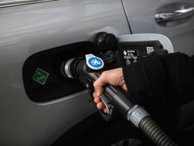 Etude : les coûts de l'hydrogène pourraient baisser plus tôt que prévu