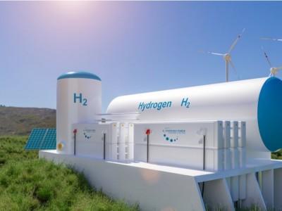 Hydrogène : vers une production décarbonée et compétitive