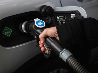Europe : une stratégie zéro émission favorable à l'hydrogène