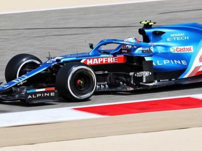 La voiture à hydrogène est-elle l'avenir de la F1 ?