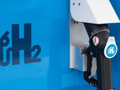 Hydrogen Forward : une coalition pour booster l'hydrogène aux Etats-Unis