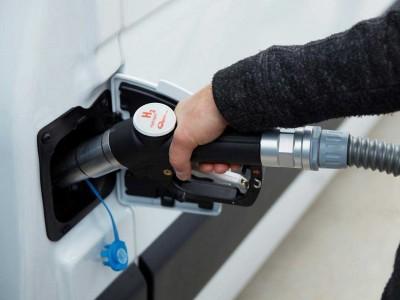 HyDeal LA vise une production d'hydrogène vert low-cost d'ici 2030