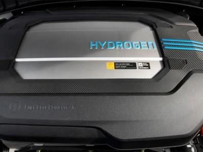 Hyundai identifie 3 étapes à respecter pour favoriser l'hydrogène