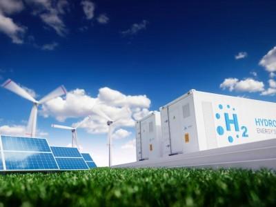 Air Liquide et Siemens Energy s'associent pour produire de l'hydrogène vert à grande échelle