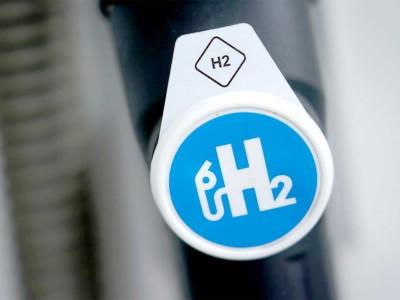 France Hydrogène s'associe à la BEI pour faciliter l'accès aux financements européens