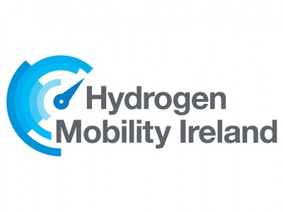 Irlande : 80 stations-service hydrogène d'ici 2030