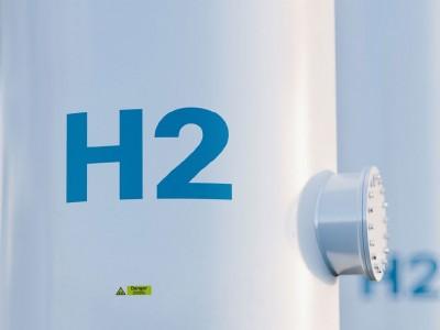 Un réseau européen de gazoducs à hydrogène en 2040 ?