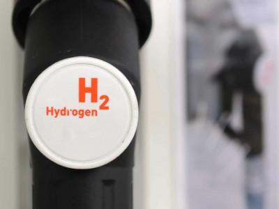En Vendée, l'hydrogène vert devient réalité