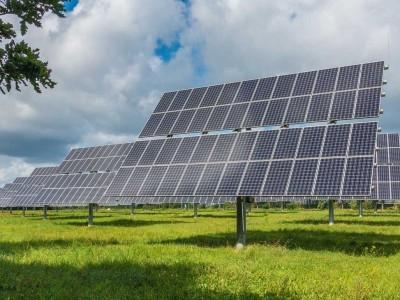 HyDeal Ambition : un collectif pour un hydrogène vert low-cost