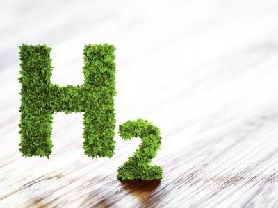 Royaume-Uni : Plus de 30 millions d'euros pour financer l'hydrogène décarboné