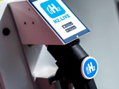 Les piles à combustible pourraient créer 68 000 emplois en Europe d'ici 2040