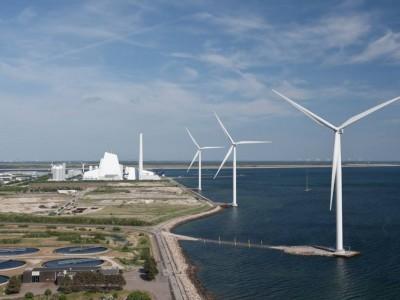 H2RES : De l'hydrogène vert au Danemark pour la mobilité