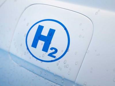 Les Emirats arabes unis s'intéressent à l'hydrogène
